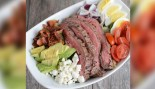 Steak Cobb Salad thumbnail