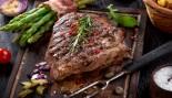 The Beginner Bodybuilder's 4-Week Meal Plan thumbnail