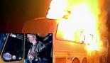 Steve-Cold-Austin-Bus-On-Fire thumbnail