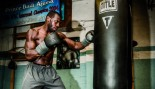 Pro Boxer Steve Cunningham thumbnail