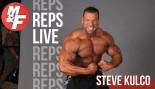 Steve-Kuclo-MF-Reps thumbnail