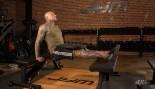 Raw 2.0 with Dr. Jim Stoppani: Bench Dip thumbnail