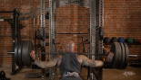 Raw 2.0 with Dr. Jim Stoppani: Benefits of Full-Body Training thumbnail