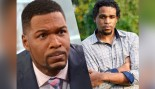 Daddy Dearest? Michael Strahan Caught In Center Of Love Child Scandal thumbnail