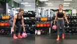 3 Loaded Carry Finishers to Boost Upper-Body Strength and Calorie Afterburn thumbnail