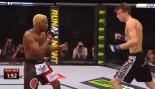 SuperMan Punch Matt Dwyer thumbnail