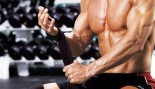 Supplement Spotlight: Fuel Up with These Pre-Wrokouts thumbnail