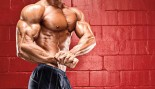 How to Tell if You Need Human Growth Hormone thumbnail