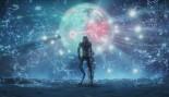 Beyond Skyline Movie Trailer thumbnail