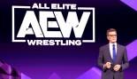 TNT-AEW-Prestentation-Kevin-Reilly thumbnail
