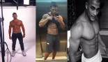The Hottest Male Trainers On Instagram thumbnail