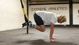 TRX suspension strap exercise thumbnail