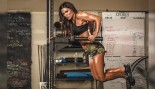 Fitness Stars of Instagram Go To Sculptor Moves  thumbnail