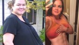 Transformation Of The Month: Tanya Smith thumbnail