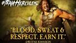 The Rock Team Hercules  thumbnail