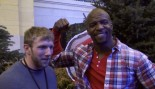 Terry Crews thumbnail