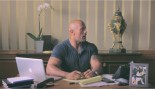 Dwayne Johnson Debuts Epic Video to Promote Launch of New YouTube Channel thumbnail