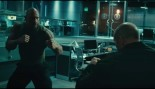 The-Rock-Fights-Statham-Furious-7 thumbnail