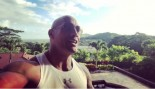 Dwayne Johnson Announces Huge Event to 'Rock the Troops' thumbnail
