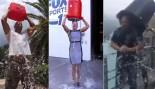 Ice Challenge thumbnail