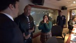 The Rock Surprises Military Family on Tonight Show with Jimmy Fallon thumbnail