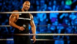 The Rock at WWE Raw thumbnail