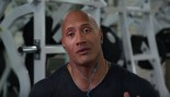 The Rock Reflects on First WWE Match thumbnail