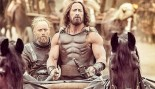 Movie Still From Hercules With The Rock thumbnail