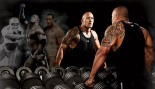A Piece of The Rock: The WWE's Dwayne 'The Rock' Johnson (WWE) thumbnail
