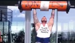 Thor Log Lift thumbnail