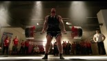 The Mountain Looks to Come Out on Top at the Arnold Strongman Classic thumbnail