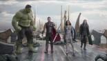 Thor: Ragnarok' Contender Spot Debuts During NFL Season Opener thumbnail