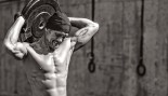 Tim-McGraw-Country-Music-Overhead-Plate-Press-Excercise thumbnail