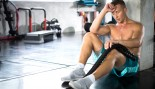 Tired-Man-Defeated-Resting-On-Floor-Battle-Ropes thumbnail