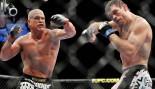 Tito Ortiz is Set to Fight Alberto Del Rio thumbnail