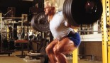 "These Throwbacks Prove That Tom Platz Truly Is ""The Quadfather"" thumbnail"
