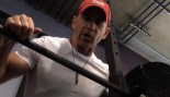 motivational coach Tom Terwilliger thumbnail