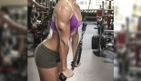 Get Toned Triceps thumbnail