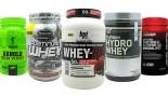 protein powder thumbnail