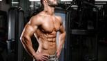 Topless-Man-Muscular-Physique-Abs thumbnail