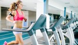 Fat-Burn-Efficient Treadmill Workouts thumbnail