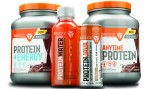 New Fitness Nutrition Brand trusource Launches Exclusively at Kroger thumbnail