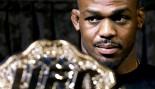 UFC-Fighter-Jon-Jones-With-Title-Belt thumbnail