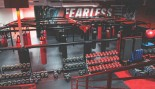 Train Like a Champion at UFC Gyms thumbnail