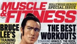 Get the December Issue of 'Muscle & Fitness' Now! thumbnail