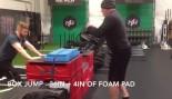 undertaker-does-40-in-box-jump thumbnail