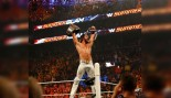 WWE Summerslam 2016 is Here to Knock You Out of the Ring thumbnail