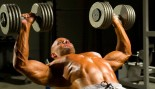 7 Must-Dos for Muscle Growth  thumbnail