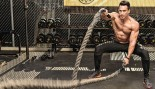 3 Upper-Body Cardio Workouts That Torch Calories thumbnail