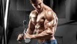 V-Pushdown-Tricep-Workout thumbnail